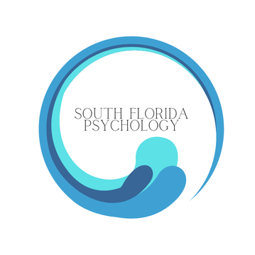 South Florida Psychology